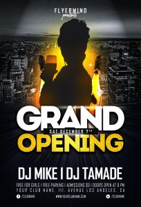 Grand_Opening_Flyer_Template-