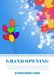 Grand_Opening_Flyer_Template-20