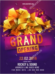 Grand_Opening_Flyer_Template-6
