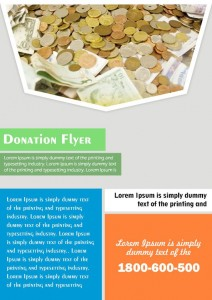 Donation_Flyer_Template-5