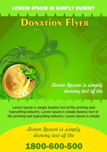 Donation_Flyer_Template-6