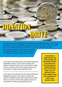 Donation_Flyer_Template-9