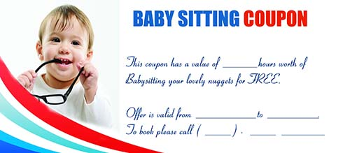 free_babysitting_coupon_12