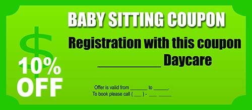 free_babysitting_coupon_13