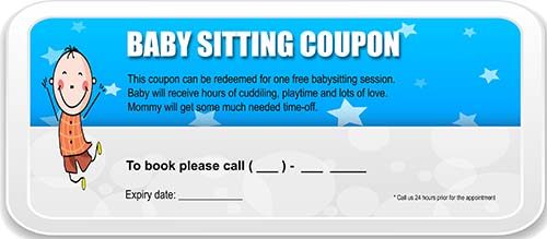 free_babysitting_coupon_15