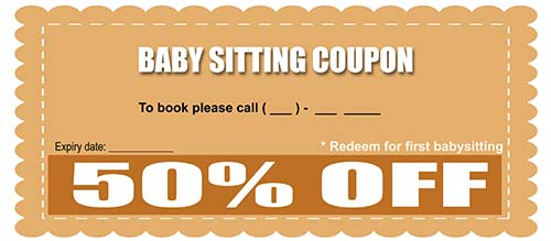 free_babysitting_coupon_16