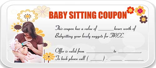free_babysitting_coupon_19