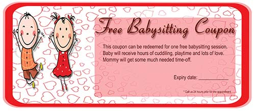 free_babysitting_coupon_3
