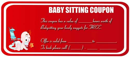 free_babysitting_coupon_4