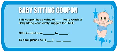 free_babysitting_coupon_6