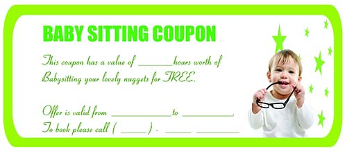 free_babysitting_coupon_7