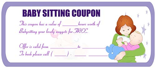 free_babysitting_coupon_8