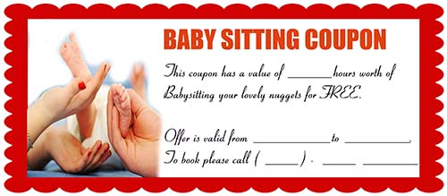 free_babysitting_coupon_9