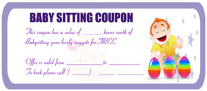 funny_babysitting_coupon_1