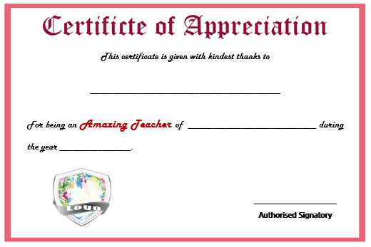 Teacher_appreciation_certificate_11