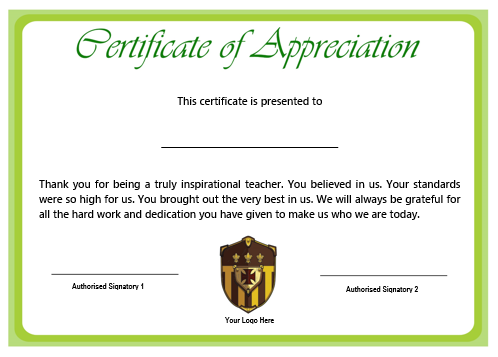 Teacher_appreciation_certificate_2