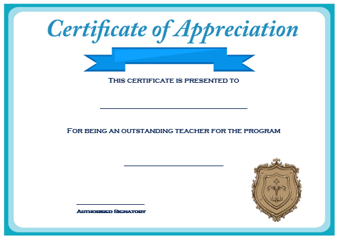 Teacher_appreciation_certificate_3