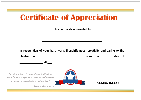 Teacher_appreciation_certificate_5