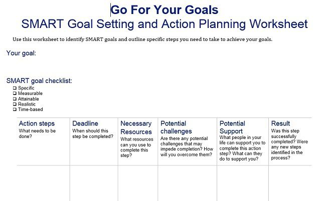 action_plan_with_smart_goals_template