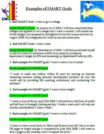 smart_goals_template_for_college_students