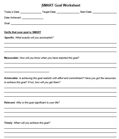 smart_goals_template_for_students