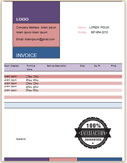 Carpet_cleaning_invoice_template_10