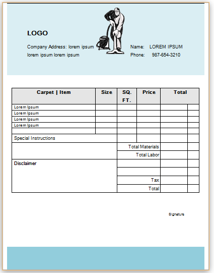Carpet_cleaning_invoice_template_12
