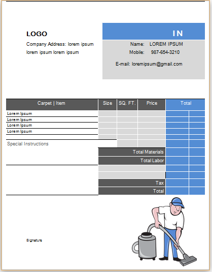 Carpet_cleaning_invoice_template_13