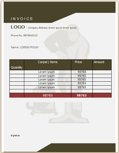 Carpet_cleaning_invoice_template_19