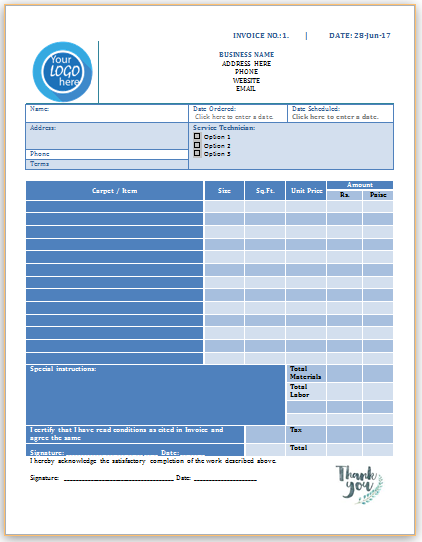 Carpet_cleaning_invoice_template_2