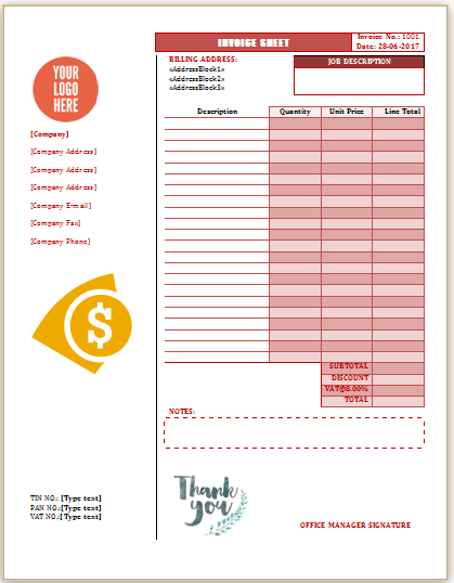 Carpet_cleaning_invoice_template_4