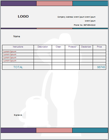 Carpet_cleaning_invoice_template_8