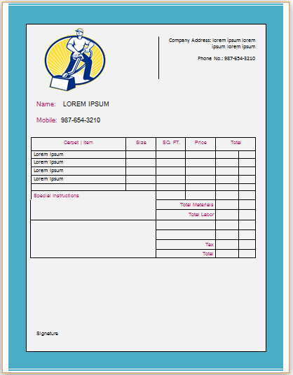 Carpet_cleaning_invoice_template_9