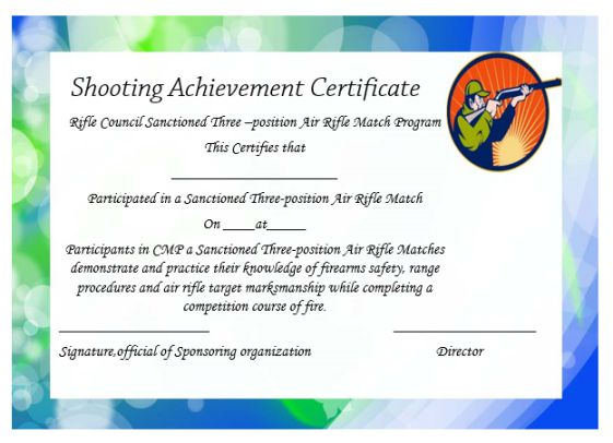 Riffle_shooting_certificate_template