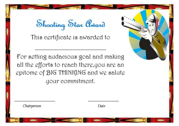 Shooting_star_award