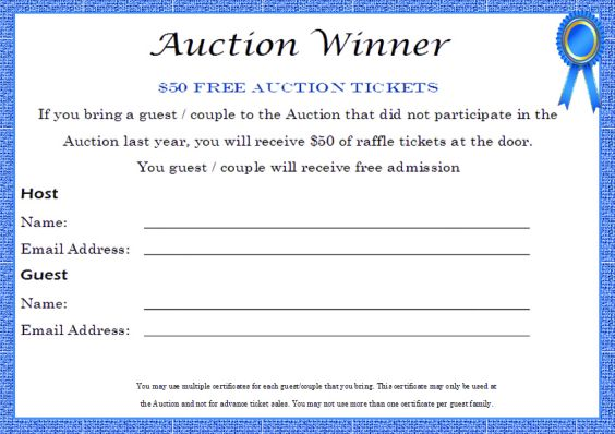 auction_winner_certificate_template