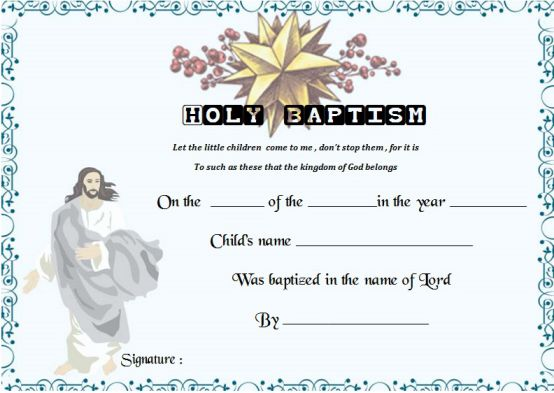 augsburg_fortress_baptism_certificate_template