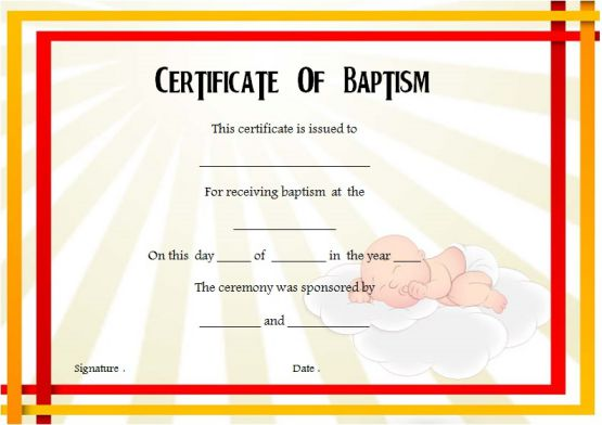 baby_baptism_certificate_template