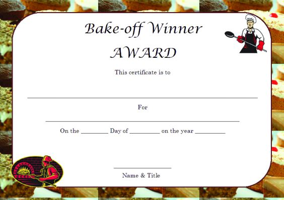 bake_off_winner_certificate_template
