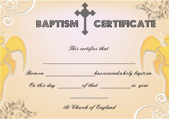 baptism_certificate_template_for-church_of_england