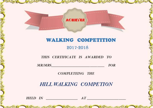 british_hill_walking_leaders_certificate