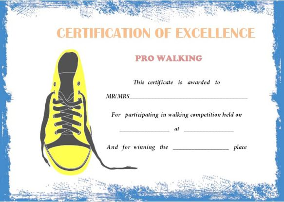 british_hill_walking_leaders_certificate_1
