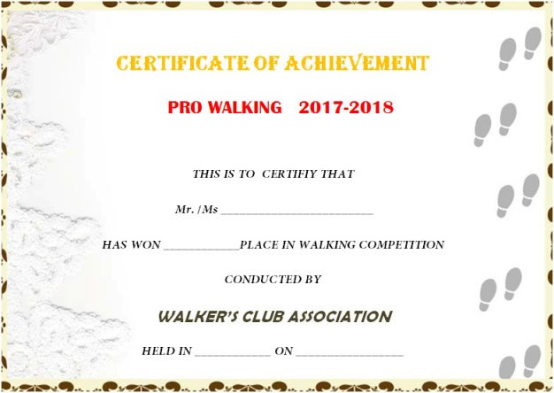 certificate_for_walking_1