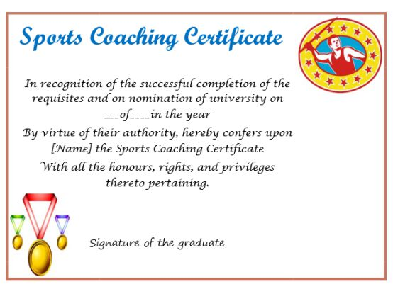 certificate_in_athletic_coaching