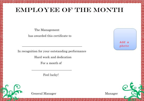employee_of_the_month_certificate_template_with_photo