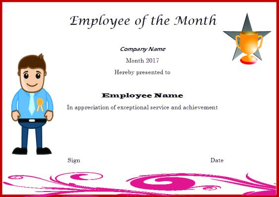 employee_of_the_month_template_with_picture