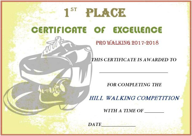hill_walking_certificate