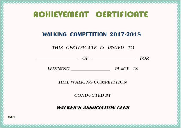 hill_walking_certificate_1