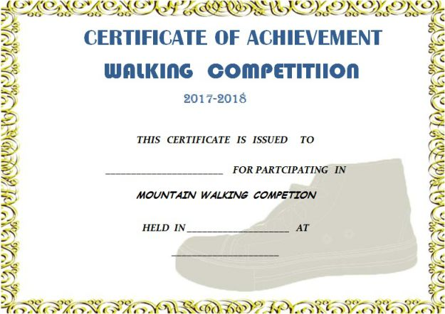 mountain_walking_leaders_certificate