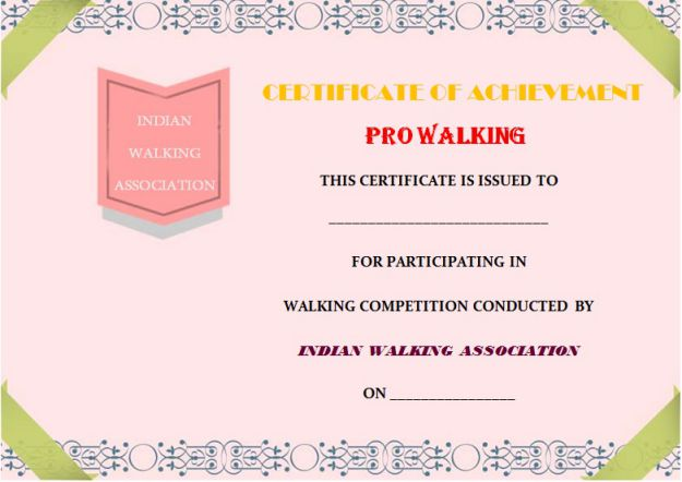 mountain_walking_leaders_certificate_1